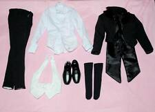 "Absolute Elegance Randolph outfit Only Tonner Fit 17"" Matt body dolls Pls Read"