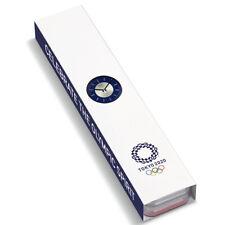 Swatch Wristwatch Tokyo 2020 Olympicsc464