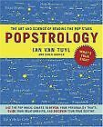 Popstrology: The Art and Science of Reading the Popstars