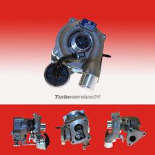 Neuer Original KKK Turbolader RENAULT MODUS THALIA TWINGO 1.5d Ci 54359880033