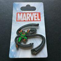 Marvel Comics - Doctor Octopus Disney Pin 108559