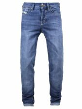 John Doe Jeans Original