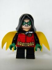 LEGO 76056 - Super Heroes - Robin - Minifig / Mini Figure