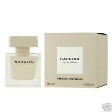NARCISO RODRIGUEZ NARCISO EAU DE PARFUM 50 ml (femme)