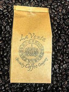 Freshly Roasted Guatemalan Coffee Beans