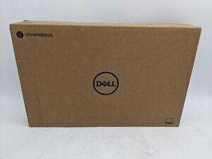 """Dell Chromebook 3100 2-in-1 04FHP 11.6"""" Celeron N4020 4GB DDR4 32GB eMMC -JL1177"""