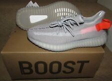 Adidas Yeezy Boost 350 V2 Tail Lights Size 11.5 Brand New DS OG All