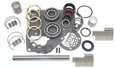 Transmission Rebuild Kit Ford Toploader 4 Speed RWD Heavy Duty  BK135HDWS-DELUXE