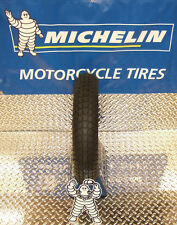 Michelin Motorcycle Super Moto Motard SMR Rain Front Tire 12/60-17 17 inch NEW