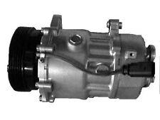 1999 2000 2002 2003 2004 2005 Volkswagen Jetta 1.8 1.9 2.0 Reman A/C Compressor