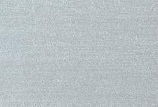 CLOU CLOUsil Silberlook Effektholzschutz Metallicgrau 2 5 Liter