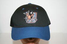 DEFUNCT Vintage Joliet Jackhammers Baseball OC HAT CAP ADJUSTABLE SNAPBACK