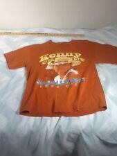 St18 Kenny Chesney T-Shirt Medium M