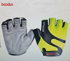 Bcodln Cycling Sports Gloves