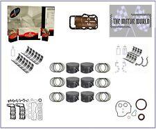 Jeep Dodge Chrysler 2005 - 2012 3.7 Engine rebuild kit
