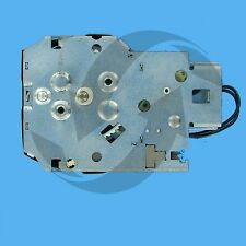 GE,Maytag,Whirlpool Laundry Washer Timer 285938
