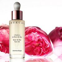 Chantecaille Rose De Mai Face Oil 1.01 oz /30ml NEW in BOX!