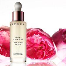 NEW Chantecaille Rose De Mai Face Oil 1.01oz Womens Skincare 30ml BOXED