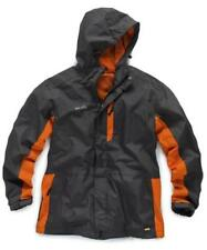 Scruffs Regular Size Raincoats for Men
