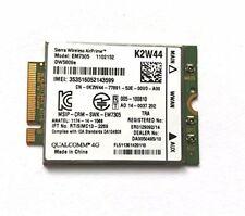 357497 Fujitsu LTE - Lifebook E554/e544
