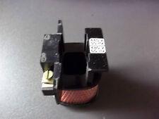 Sprecher + Schuh 22.109.206-26  440V-480V Coil Nema Size 1,1 3/4 New Old Stock