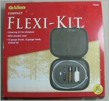 Allen 70559 Cleaning Kit / Flex-Kit