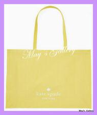 Kate Spade Hand Bag Tote Handbag Purse Wallet Shopping satchel Shoulder  KSNY