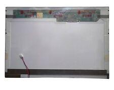 BN DELL INSPIRON 1545 'MATTE BLACK' 15.6 WXGA GLOSSY GLARE FINISH LCD SCREEN