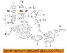 42043AG050 Subaru Cushion plate 42043AG050