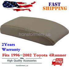 Interior Parts For 1999 Toyota 4runner For Sale Ebay