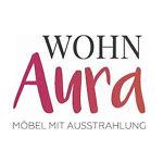 WohnAura