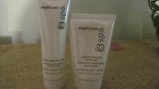 BeautiControl Spa Instant Manicure On-The-Go & Extreme Repair Hand Creme Set