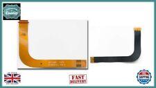 HUAWEI Mediapad M2 8 LCD Display Screen Flex Cable
