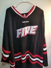 Atlanta Fire Hockey Jersey