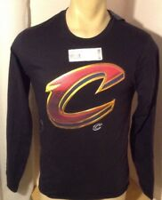 Cleveland Cavaliers NBA Fanatics NWT Small Short Sleeve Shirt