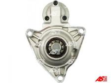 Anlasser/Starter AS-PL S0005 für SEAT VW