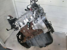 FORD KA 1.2 B 5M 51KW (2010) REPLACEMENT ENGINE 1557286