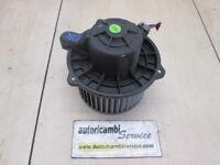 971111J000 Ventilateur Vélomoteur Cabine HYUNDAI I20 1.1 D 6M 5P 55KW