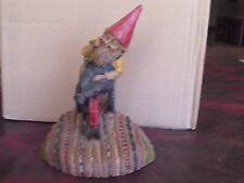 Cairn Studio Tom Clark - Gnome Macdonald