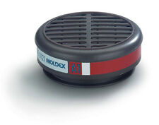 Moldex 8100 Filters (Pair)