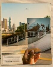 The Skateboard Mag - Photography Issue - September 2015 - Amazing Pics Issue 138