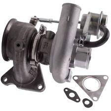 for Citroen 2.2 Fiat Ducato Ford Fiesta C-Max Focus 49131-05212 1.6TDCi Turbo