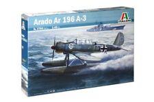 1/48 Italeri Arado Ar 196 A-3 #2784