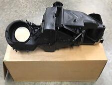 NOS Ford 95 96 97 98 99 00 01 02 03 04 05 06 07 Taurus A/C Evaporator Core