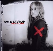 Under My Skin von Avril Lavigne (2011)