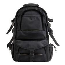 Professional Waterproof DSLR Camera Backpack Padded Bag Laptop Rucksack Daypack