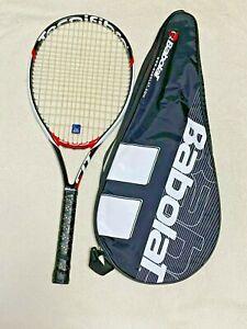 Tennisschläger Tecnifibre  265 Lite L2 265 gr.
