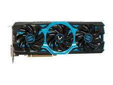 Sapphire Radeon R9 290X 8GB Vapor-X DUAL DVI-D/HDMI/DP TRI-X Video Graphics Card