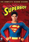 Superboy: Season 2 (3 Discs 1989) - Gerard Christopher