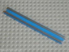 Rail LEGO TRAIN 12v 12 v / Track 12V Straight - Type I ref 3240a / set 750 725